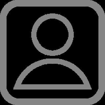 Penisring Userprofil Bewertung