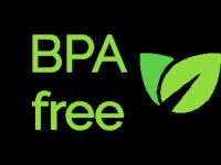 Penisring BPA free